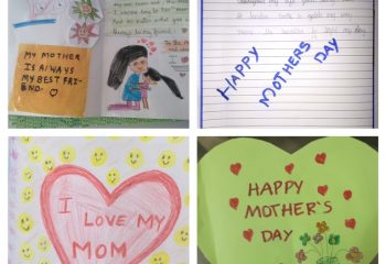Mother Day 3